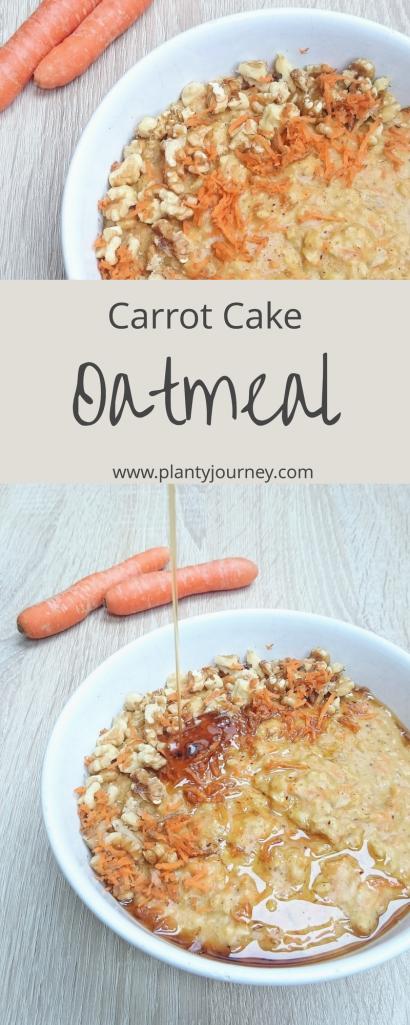 Carrot_Cake_Oatmeal.jpg