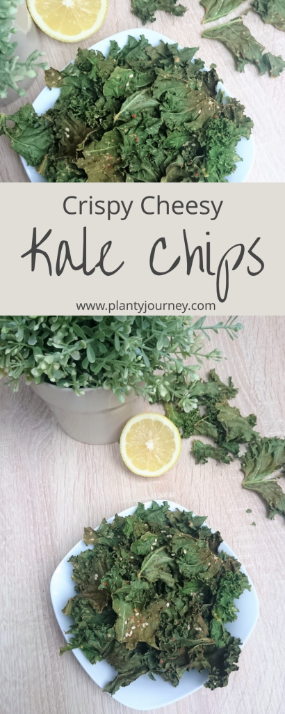 Crispy_Cheesy_Kale_Chips.jpg