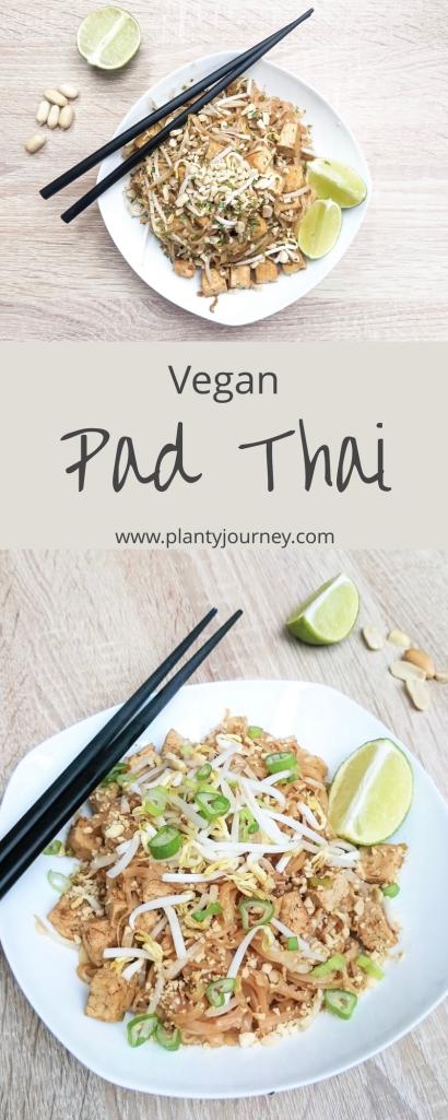 Vegan_Pad_Thai